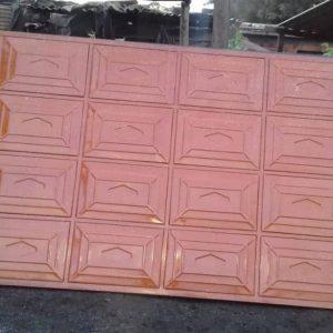 Gate Panel3